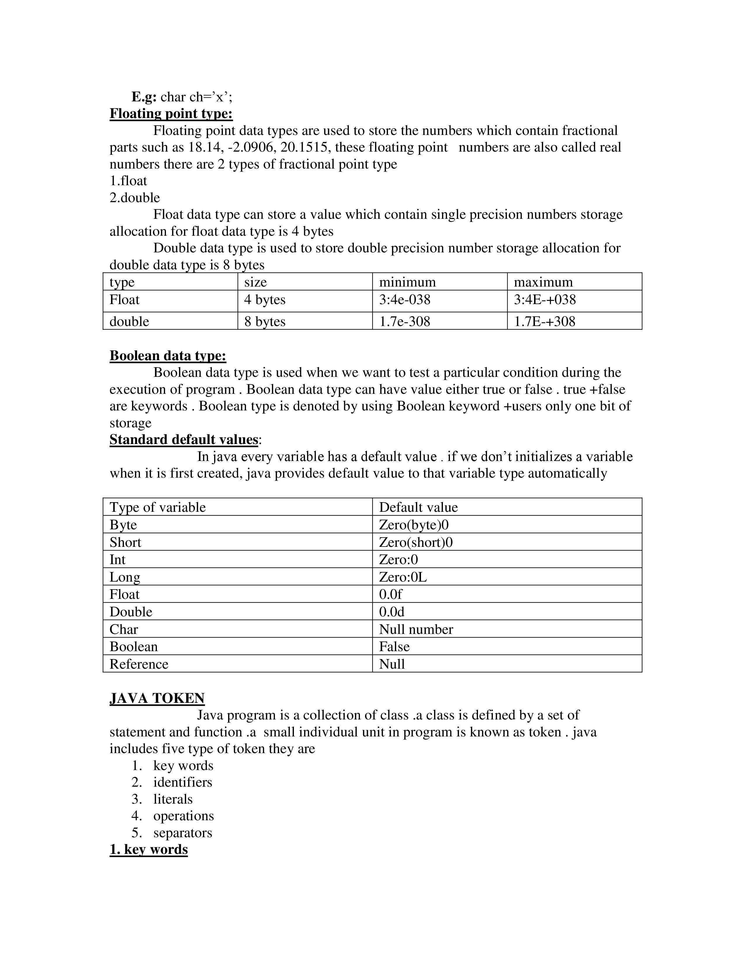 Powerflex 4 Parameter Spreadsheet For Powerflex 4 Parameter Spreadsheet – Spreadsheet Collections