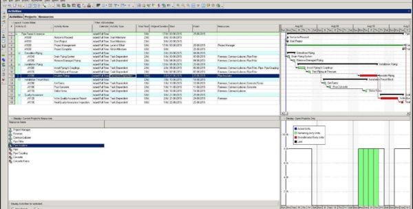 Powerlifting Program Spreadsheet Pertaining To Powerlifting Program Spreadsheet And Daily Planner Template Excel