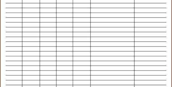 Powerlifting Program Spreadsheet With Powerlifting Program Spreadsheet – Spreadsheet Collections