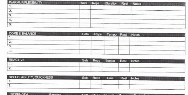 Powerlifting Program Spreadsheet With Regard To Sheiko Program Calculator Day Spreadsheet Routine Powerlifting Sheet