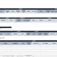 Ppe Inventory Spreadsheet Pertaining To Free Excel Inventory Templates