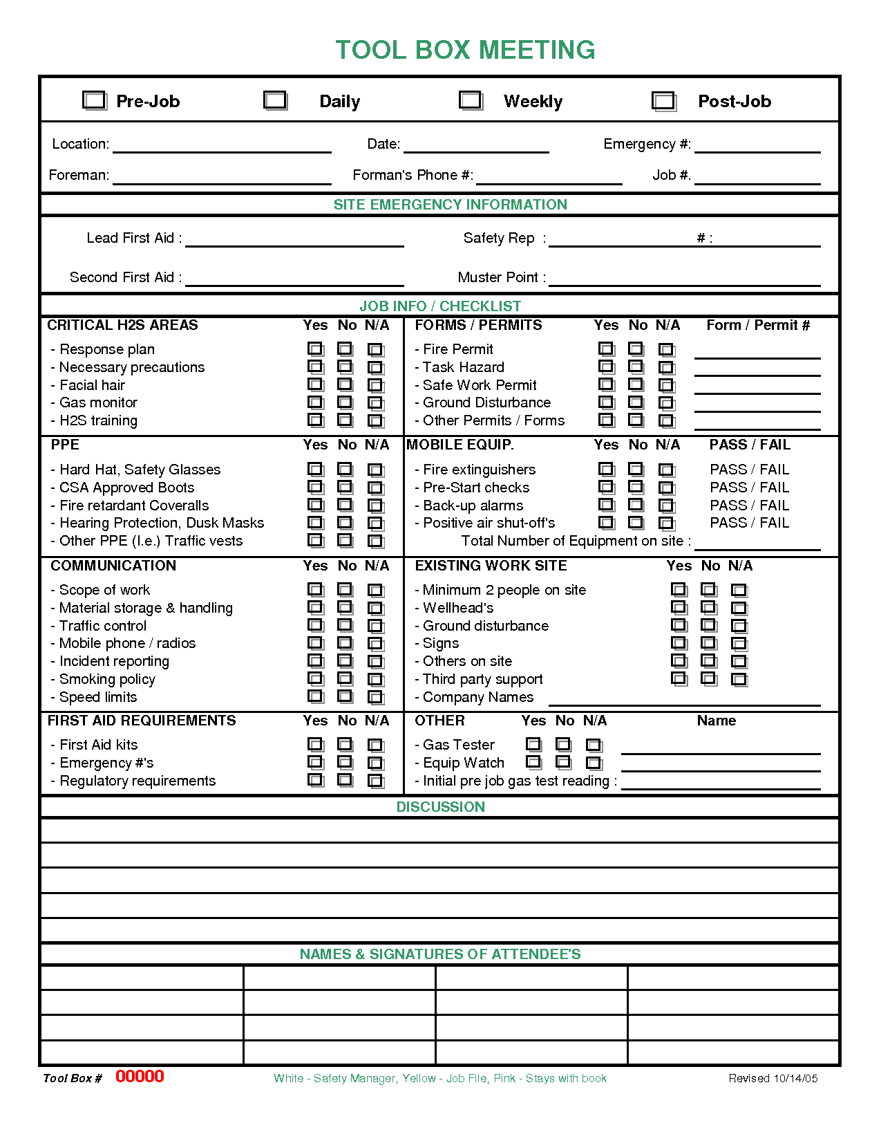 Ppe Inventory Spreadsheet With Ppe Tracking Spreadsheet Popular Excel Spreadsheet How To Make A