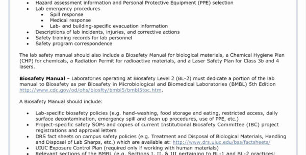 Ppe Inventory Spreadsheet With Regard To Sample Excel Inventory Spreadsheets Of Ppe Tracking Spreadsheet