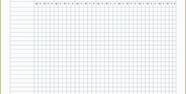 Ppe Tracking Spreadsheet Intended For Employee Attendance Tracker Excel Template Program Management