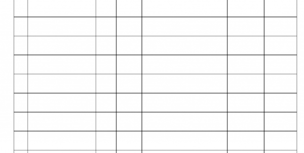 Ppe Tracking Spreadsheet Intended For Ppe Tracking Spreadsheet Excel Stock Control Template  Pywrapper
