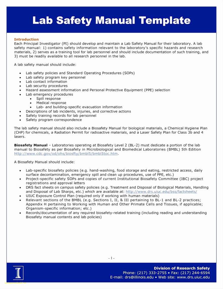 Ppe Tracking Spreadsheet Regarding Sample Excel Inventory Spreadsheets Of Ppe Tracking Spreadsheet