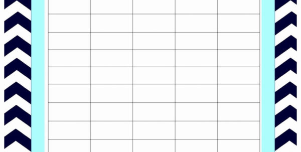 Ppi Claims Calculator Spreadsheet In Sheet Credit Card Spreadsheetget Calculator Free And Payoff Unique