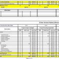 Ppi Claims Calculator Spreadsheet Regarding Food Storage Calculator Spreadsheet – Theomega.ca