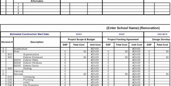 Ppi Claims Calculator Spreadsheet Regarding Food Storage Calculator Spreadsheet – Theomega.ca Ppi Claims Calculator Spreadsheet Google Spreadsheet