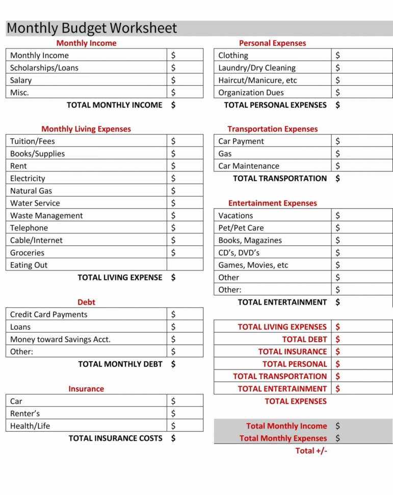 Ppi Claims Calculator Spreadsheet Within Sheet Credit Card Spreadsheetget Calculator Free And Payoff Unique