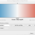 Ppi Interest Calculator Spreadsheet Intended For Functional Enrichment
