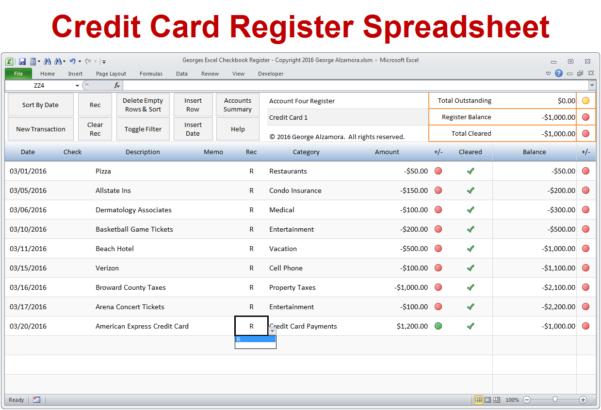 Ppi Interest Calculator Spreadsheet Regarding Sheet Credit Card Spreadsheetget Calculator Free And Payoff Unique