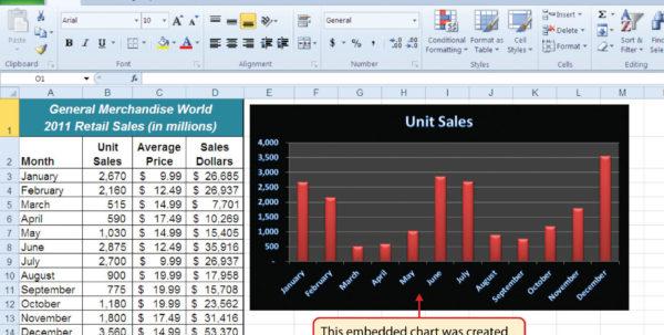 Practice Excel Spreadsheet For Excel Templates For Practice  Homebiz4U2Profit
