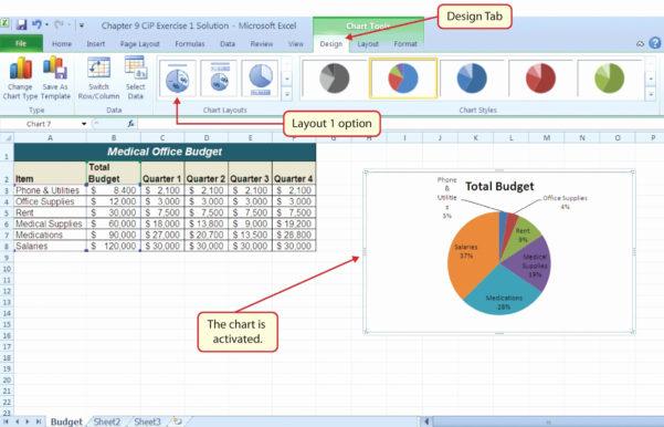 Practice Excel Spreadsheet Regarding Excel Practice Worksheets – Temen
