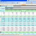 Practice Excel Spreadsheets Regarding Excel Spreadsheet Samples Templates And Excel Spreadsheet Practice
