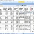 Practice Excel Spreadsheets With Regard To Practice Excel Spreadsheet As Google Templates Rental  Askoverflow