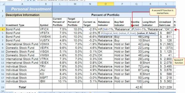 Practice Excel Spreadsheets With Regard To Practice Excel Spreadsheet As Google Templates Rental  Askoverflow Practice Excel Spreadsheets Google Spreadsheet
