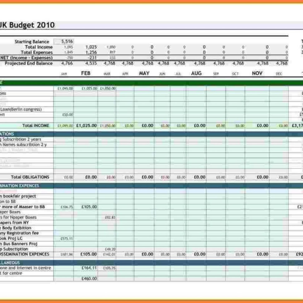 Practice Excel Spreadsheets With Regard To Samples Of Excel Spreadsheets 28 Practice Spreadsheet Worksheets