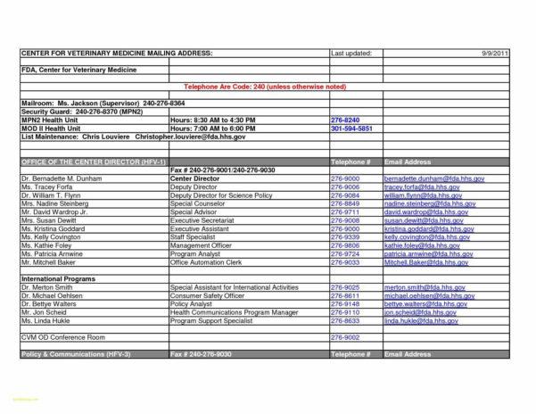 Practicum Hours Tracking Spreadsheets Regarding Free Expense Report Spreadsheet  Awal Mula