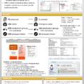 Prescription Refill Spreadsheet For Pdf Modeling Prescription Refill Protocols
