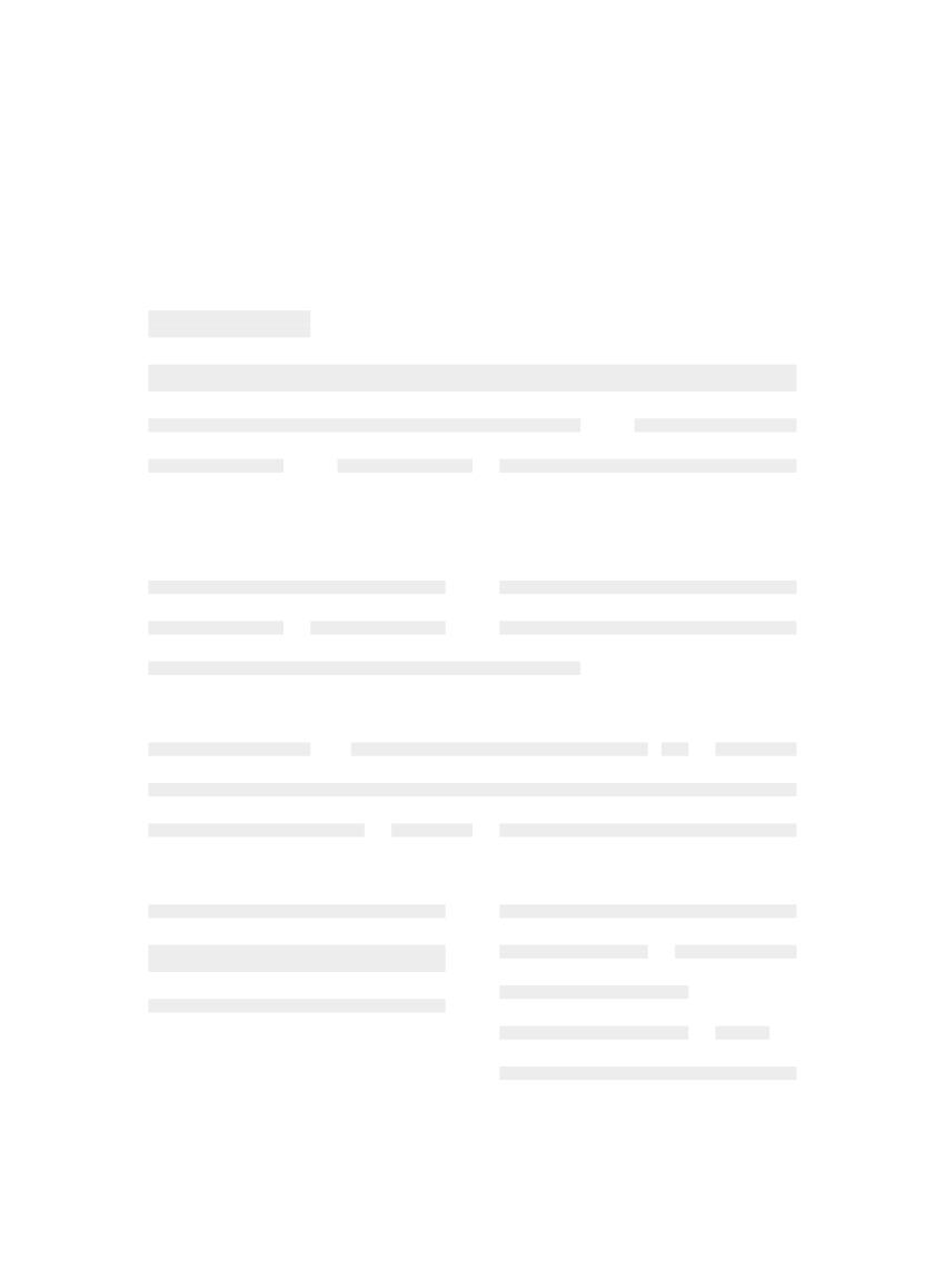 Prescription Refill Spreadsheet Pertaining To Pdf Modeling Prescription Refill Protocols