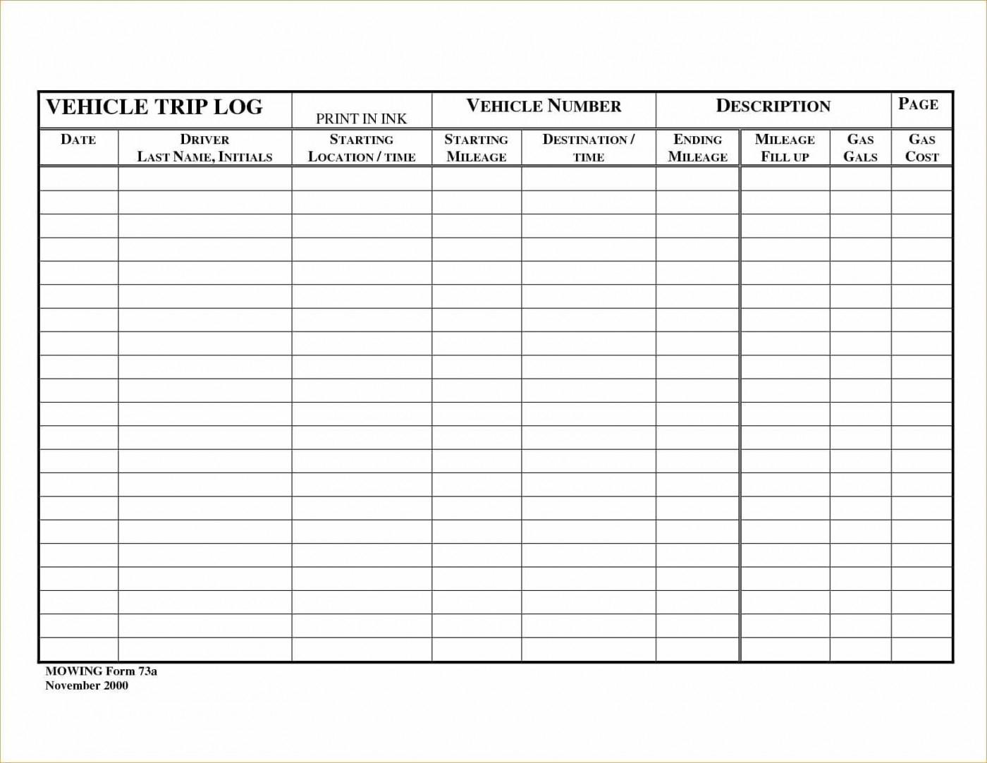 Preventive Maintenance Spreadsheet Template With Regard To 023 Service Request Template Excel Preventive Maintenance