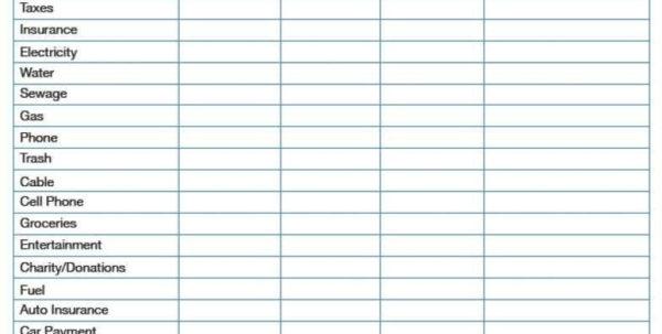 Print Spreadsheet Regarding Blank Roster Template For Teachers Printable Sheets Excel