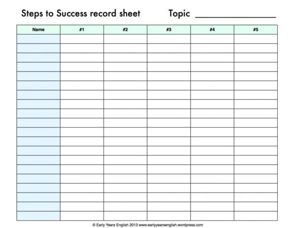 Print Spreadsheet Throughout Blank Spreadsheet Examples Create Google Inventory Printable