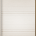 Printable 3 Column Spreadsheet inside 3 Column Spreadsheet Template For Penultimate