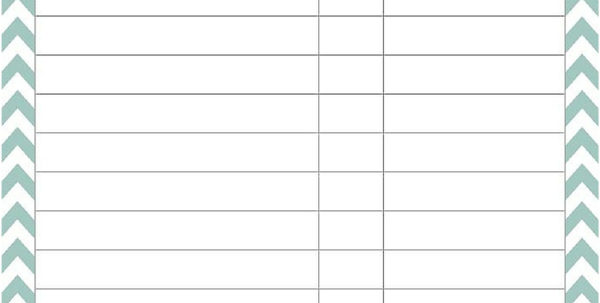 Printable 3 Column Spreadsheet With Regard To 3Columnfreeprintablefreezerinventory Simply Sweet Days Printable 3 Column Spreadsheet Printable Spreadsheet