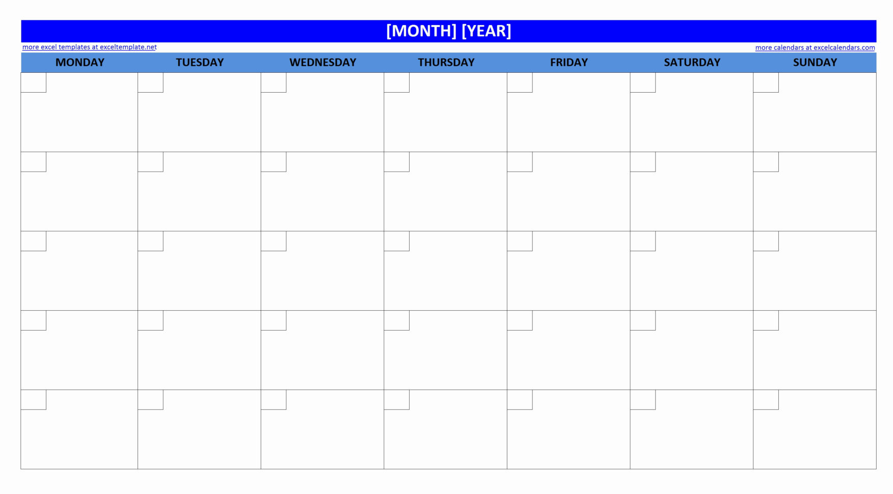 Printable Blank Excel Spreadsheet Templates In Printable Spreadsheet Template Of Printable Blank Excel Spreadsheet
