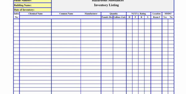 Printable Blank Spreadsheet With Lines In Blank Spread Sheet Spreadsheet Print Money Template For Teachers