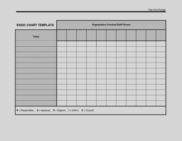 Printable Blank Spreadsheet With Lines Regarding Great Free Printable Blank Spreadsheet Templates For Sheet Print