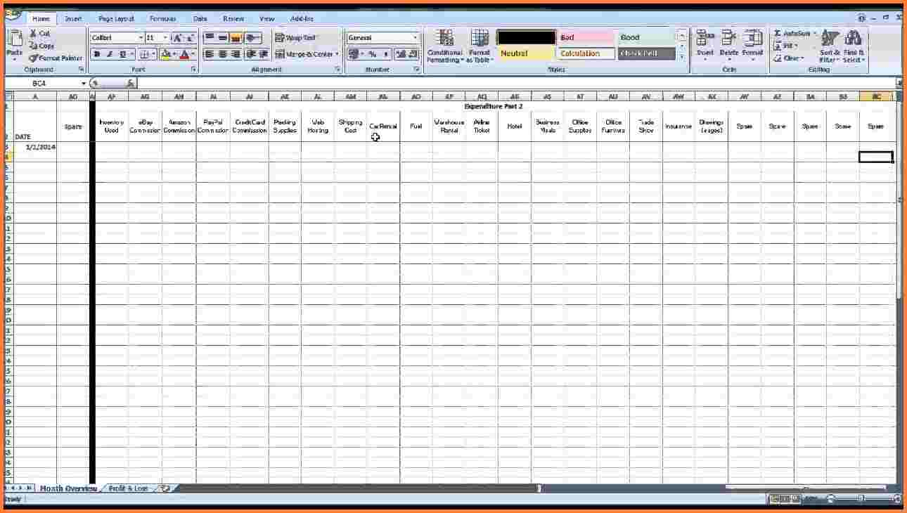Printable Excel Spreadsheet With Regard To Sheet Blankpreadsheet Template Printable To Print Free Budget Excel
