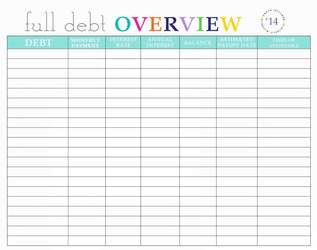 Printable Spreadsheet In Softball Stats Spreadsheet Pitcher Stat Sheet Excel Fielding