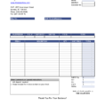 Printable Spreadsheet Paper For Roofing Invoice Template And Sales Invoice Template Printable Paper