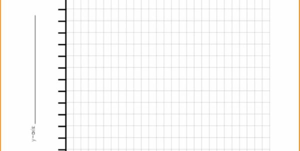 Printable Spreadsheet Paper In Blank Worksheet Templates And Printable Cm Paper Blank Graph Paper