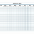 Printable Spreadsheet Paper inside Free Printable Spreadsheet Sheet Paper Budget Template Excel