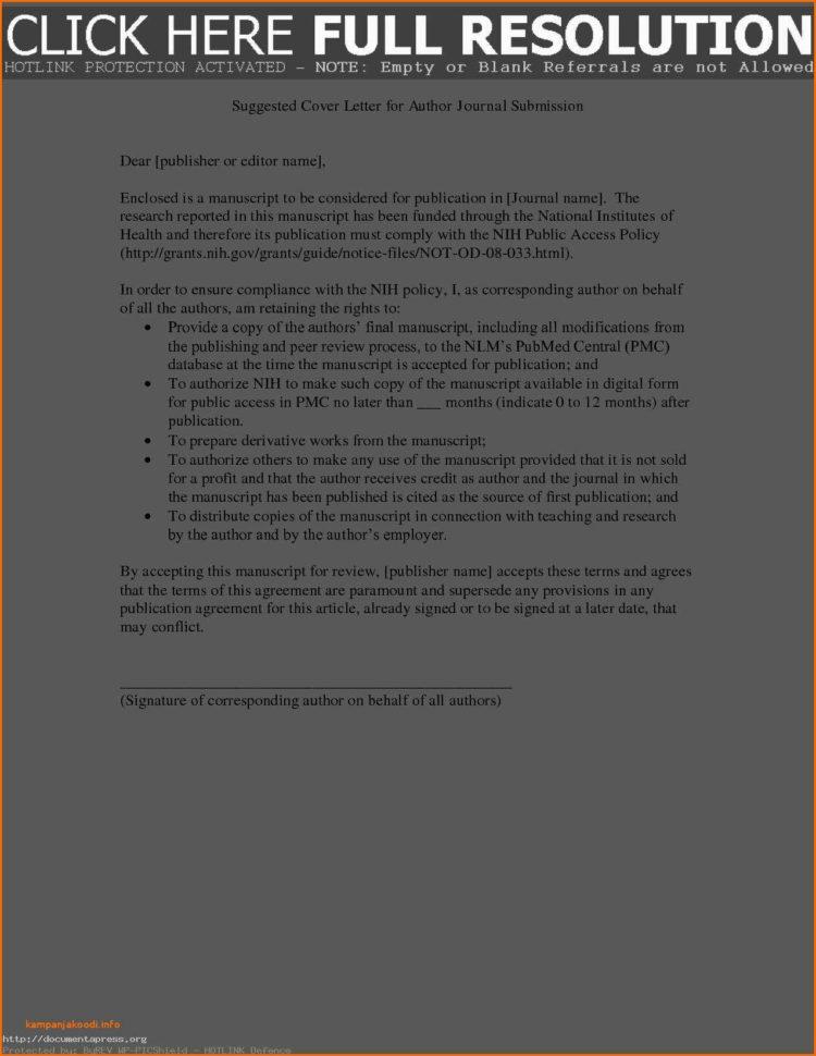 Printable Spreadsheet Paper Inside Free Printable Spreadsheets Blank  Islamopedia