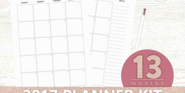 Printable Spreadsheet Paper With Printable Expense Spreadsheet Fresh Monthly Bud Worksheet Printable
