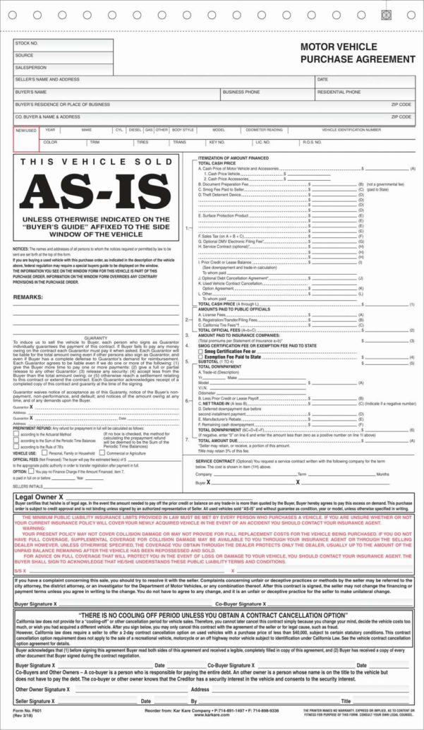 Printable Spreadsheet Paper With Vehicle Inspection Report Template Free Or Printable Spreadsheet