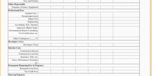 Printable Spreadsheet Pdf In Blood Sugar Spreadsheet Log Printable Sheets Pdf Free Sheet Sample