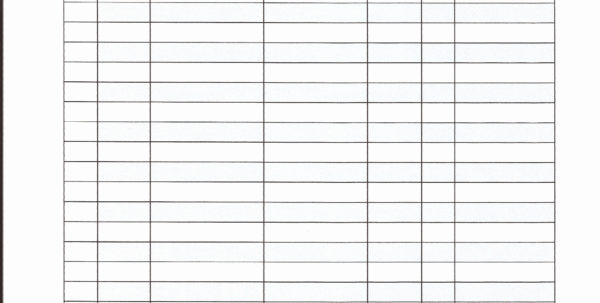 Printable Spreadsheet Throughout Form Templates Mileage Tracker Spreadsheet Unique Printable Log Book