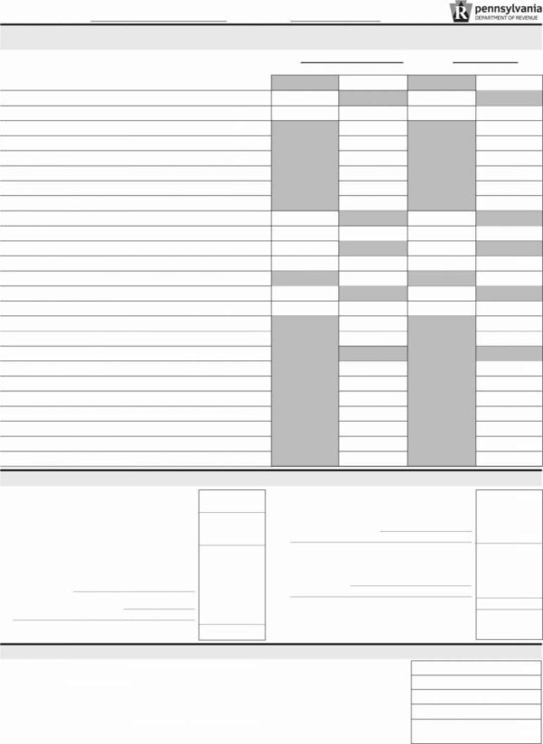 Printable Spreadsheet With Lines Intended For Printable Spreadsheet With Lines  Sharedemmalee  Scalsys