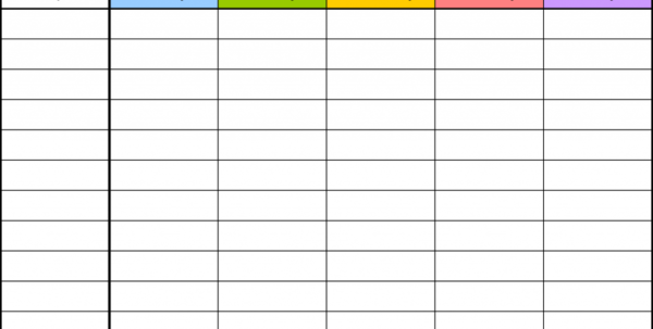Printable Spreadsheet Within Printable Spreadsheet Template Free Inventory Excel  Pywrapper
