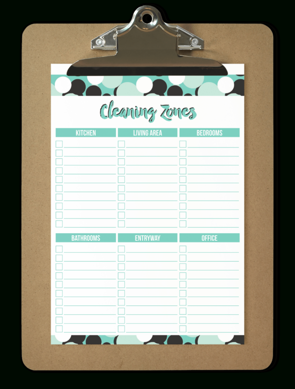 Printable Spreadsheets Made Easy Inside How To Create Printables