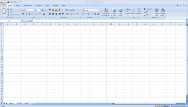 Printable Spreadsheets Made Easy Regarding Printable Spreadsheets Made Easy  Spreadsheet Collections
