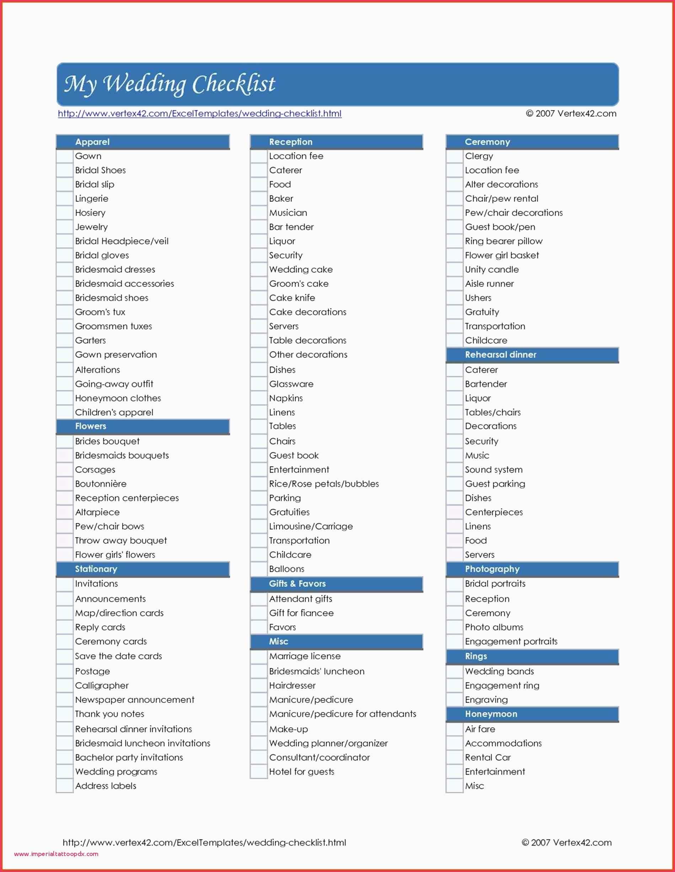 Printable Wedding Venue Comparison Spreadsheet Regarding Best Wedding Budget Spreadsheet New Wedding Budget Checklist Pdf