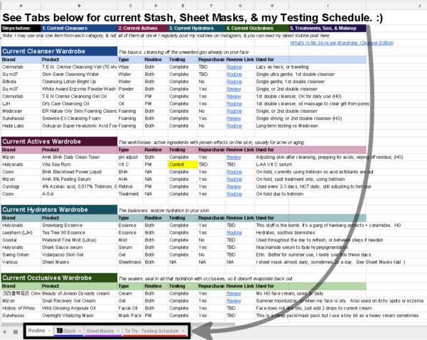 Printer Toner Inventory Spreadsheet Intended For Toner Inventory Spreadsheet Best Debt Snowball Spreadsheet Online