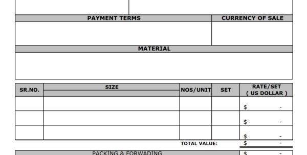 Pro Forma Spreadsheet Within Proforma P L Rent ...